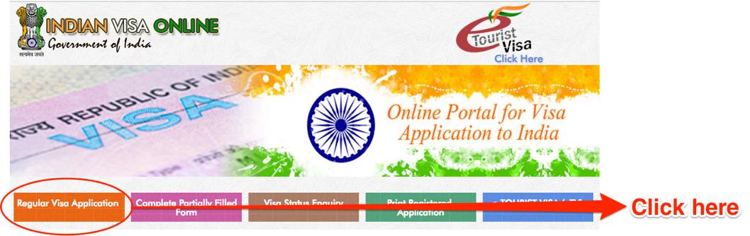 India Visa Application Guide Icann Public Meetings