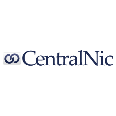 CentralNic