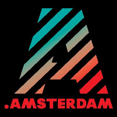 dotAmsterdam