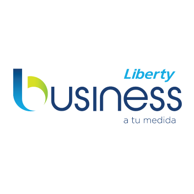 Liberty Business