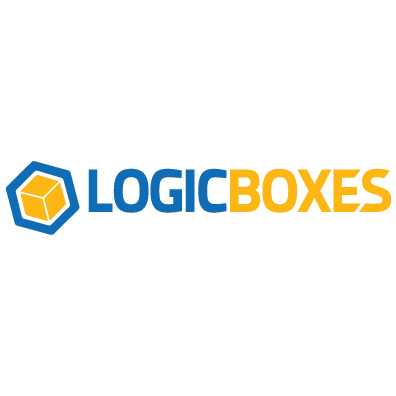 LogicBoxes