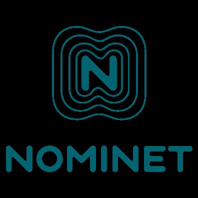 Nominet