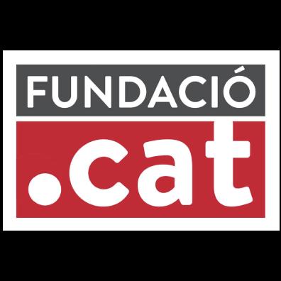 Fundació puntCAT