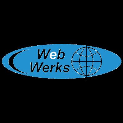 Web Werks