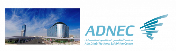 ICANN60 | Abu Dhabi | ICANN Public Meetings