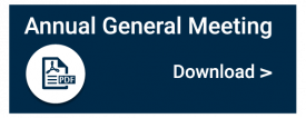 Download Annual General (Meeting C)