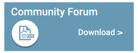 Download Community Forum