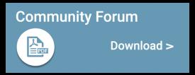 Download Community Forum