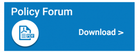 Download Policy Forum