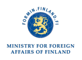 Ministry of Foreign Affairs Finland