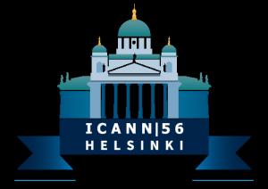 56th International Public ICANN Meeting | 27-30 June 2016 | Helsinki, Finland