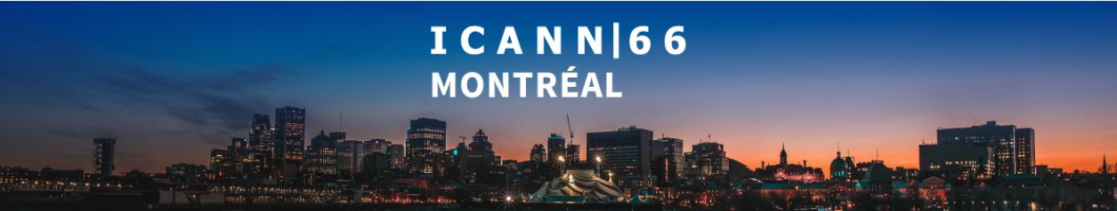 https://meetings.icann.org/en/montreal66