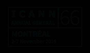 ICANN66 Montréal | ICANN Public Meetings