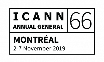 Calendar & Archives | ICANN Public Meetings