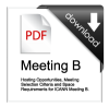 Download Meeting B