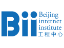 Beijing Internet Institute