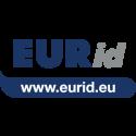EURid