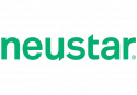 Neustar